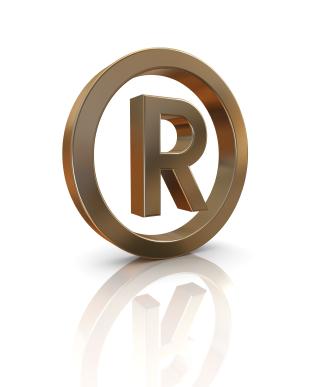 неисключительная лицензия на пользование товарным знаком